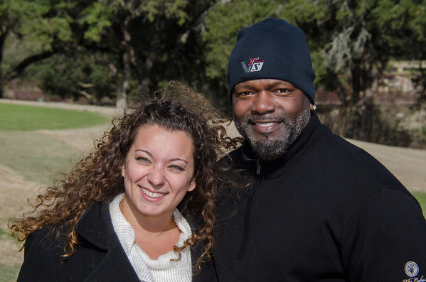 Emmitt_Smith_Golf-5823