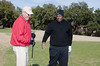Emmitt_Smith_Golf-5792