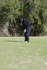 Emmitt_Smith_Golf-5789