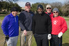 Emmitt_Smith_Golf-5806