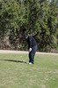 Emmitt_Smith_Golf-5788