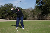 Emmitt_Smith_Golf-5862