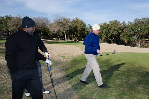 Emmitt_Smith_Golf-5911