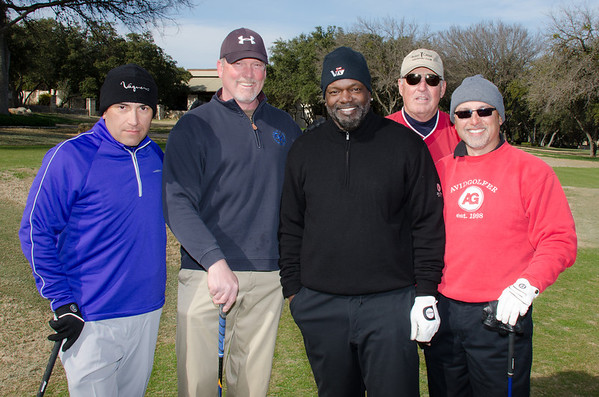 Emmitt_Smith_Golf-5805
