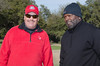 Emmitt_Smith_Golf-5828