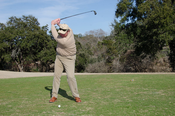 Emmitt_Smith_Golf-5864