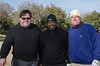 Emmitt_Smith_Golf-5926