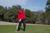 Emmitt_Smith_Golf-5831