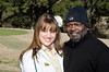 Emmitt_Smith_Golf-5824