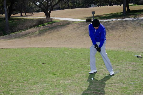 Emmitt_Smith_Golf-5801