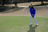 Emmitt_Smith_Golf-5801