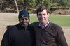 Emmitt_Smith_Golf-5857