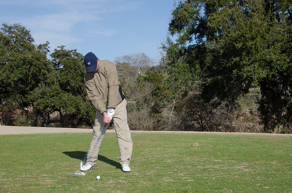 Emmitt_Smith_Golf-5870