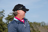 Emmitt_Smith_Golf-5880