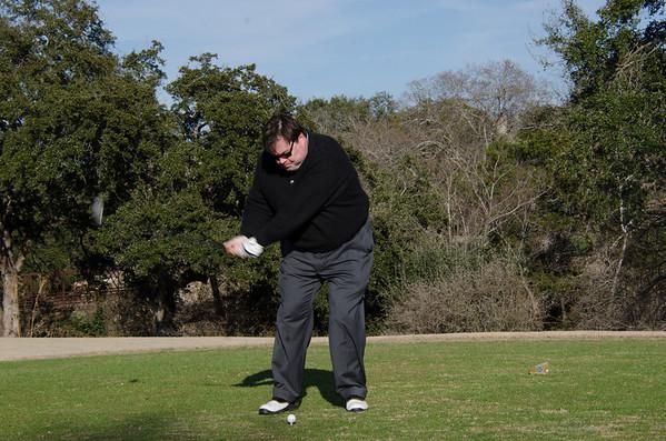 Emmitt_Smith_Golf-5919