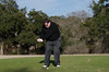 Emmitt_Smith_Golf-5919