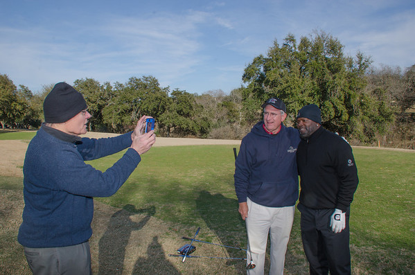 Emmitt_Smith_Golf-5900