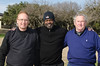 Emmitt_Smith_Golf-5819