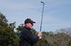 Emmitt_Smith_Golf-5799