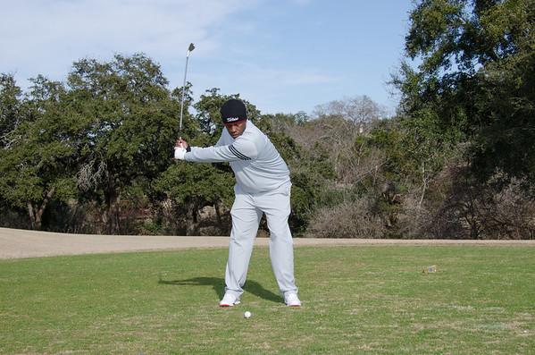 Emmitt_Smith_Golf-5836
