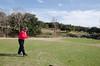 Emmitt_Smith_Golf-5803