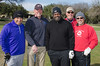 Emmitt_Smith_Golf-5807