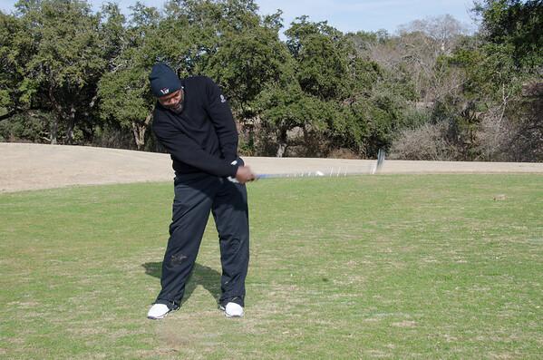 Emmitt_Smith_Golf-5794