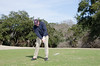 Emmitt_Smith_Golf-5798