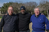 Emmitt_Smith_Golf-5820