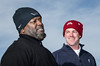 Emmitt_Smith_Golf-5868