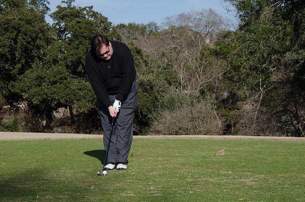 Emmitt_Smith_Golf-5918