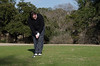 Emmitt_Smith_Golf-5918