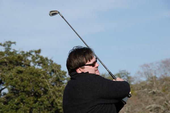 Emmitt_Smith_Golf-5920