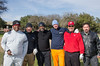 Emmitt_Smith_Golf-5850