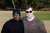 Emmitt_Smith_Golf-5854