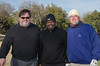 Emmitt_Smith_Golf-5925