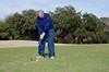 Emmitt_Smith_Golf-5814