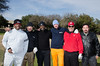Emmitt_Smith_Golf-5849