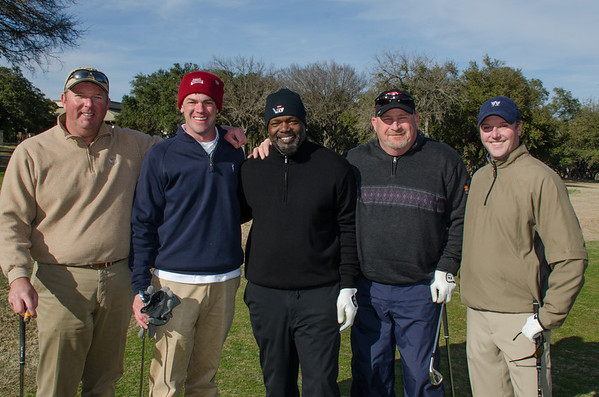 Emmitt_Smith_Golf-5872