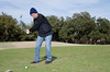 Emmitt_Smith_Golf-5813