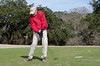 Emmitt_Smith_Golf-5800
