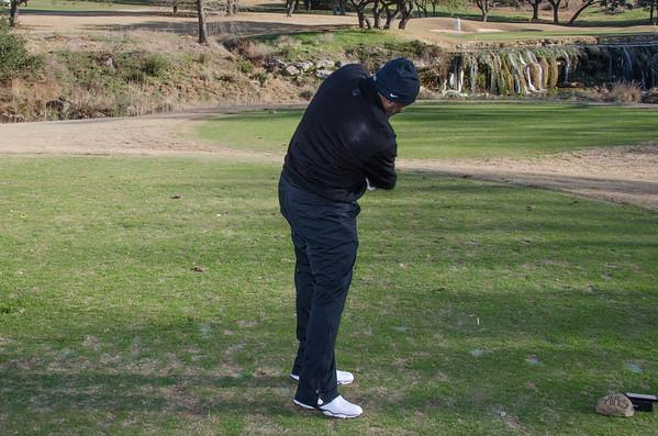 Emmitt_Smith_Golf-5923