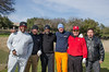 Emmitt_Smith_Golf-5851