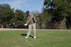 Emmitt_Smith_Golf-5869