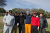 Emmitt_Smith_Golf-5852