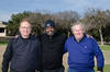 Emmitt_Smith_Golf-5818