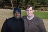 Emmitt_Smith_Golf-5855