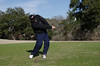 Emmitt_Smith_Golf-5863