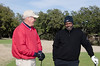 Emmitt_Smith_Golf-5793