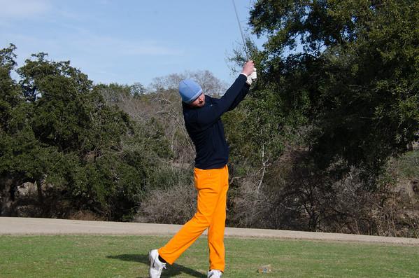 Emmitt_Smith_Golf-5842